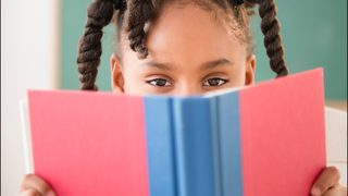 Class assignment leads 8-year-old to become bestselling author
