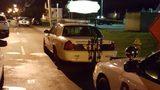At least 15 shot, 1 killed in Cincinnati nightclub