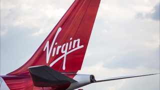 Virgin Airlines to be no more