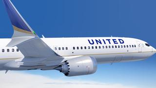 United Airlines kicks two girls off flight for wearing leggings