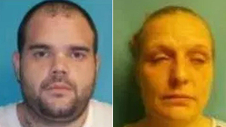 Tenn. couple arrested for allegedly attempting to sell baby on Craigslist