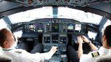 Deadly Spirit Airlines pilot overdose raises questions about pilot drug use
