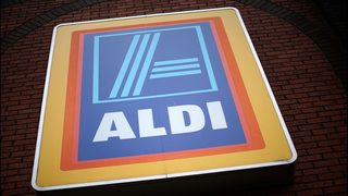 Coupon scam: ALDI warns customers of fake offers on Facebook