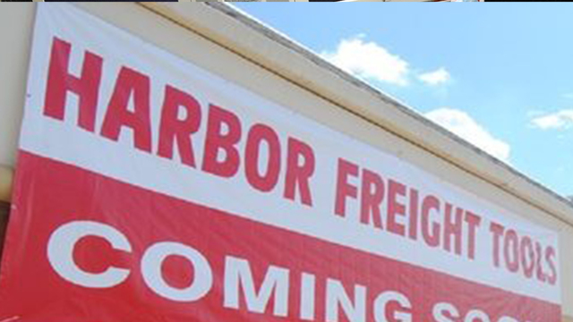 Shop at Harbor Freight? Settlement could mean money for you ...