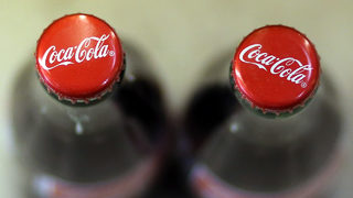 Human waste found in Coca-Cola cans in Northern Ireland