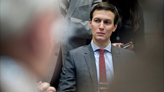 6 things to know about Jared Kushner