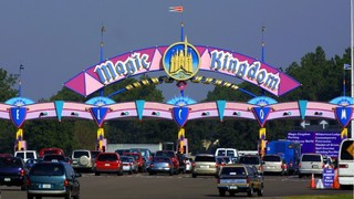 Security changes coming to Magic Kingdom