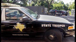 Texas van crash  kills 12, including church members