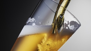 Beer will flow again; Belgian monastery to begin brewing after 220 years