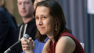 23andme cleared by FDA to offer genetic health risk tests