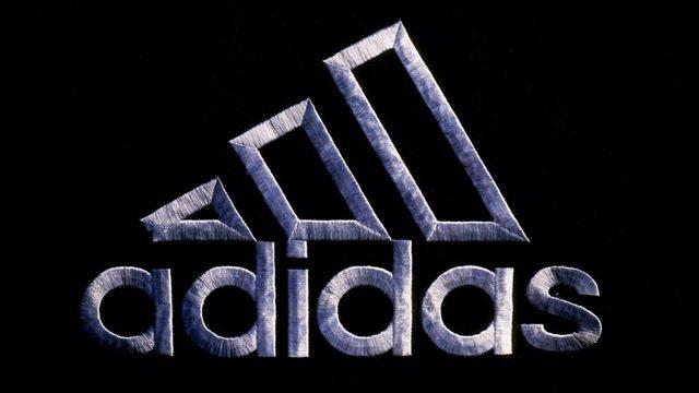 adidas per produrre in massa in 3d pubblicato scarpa fox13