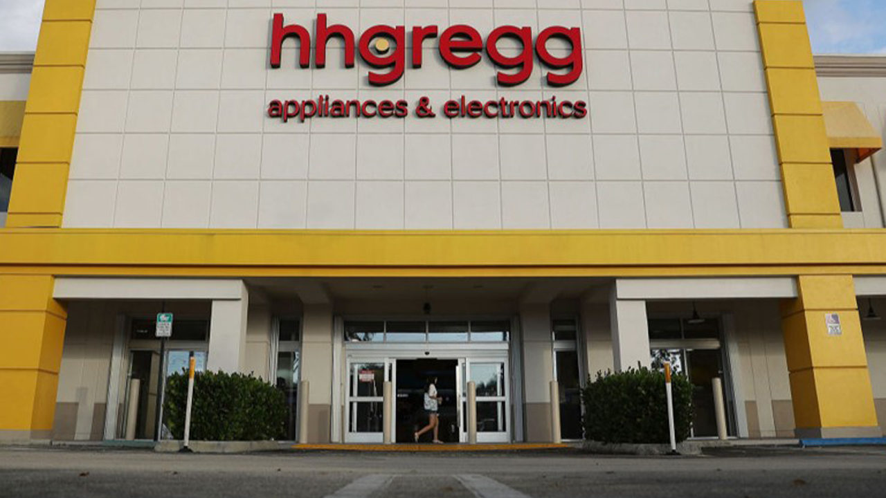 Hhgregg to close all stores wsoc tv colourmoves