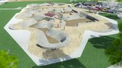 West Valley City Skate Park