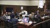 IMAGES: Aaron Hernandez double murder trial - (13/21)