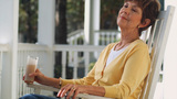 Tips for Living a Long Life