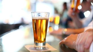 Proposal would allow Orange County businesses to sell alcohol earlier