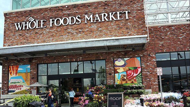 Whole Foods Jobs Boise Idaho