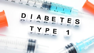 Scientists in Texas closer to diabetes cure with unconventional treatment
