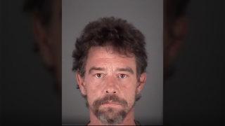 Deputies: Florida man used neighbor