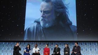 'Star Wars: Episode IX