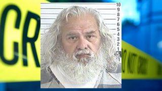Florida man steals woman