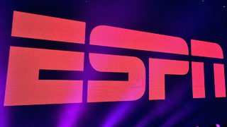 ESPN lays off 100 employees including on-air talent, reporters