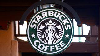 Starbucks opens 5