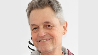 Who is Jonathan Demme