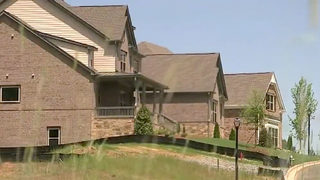 58-acre estate formerly owned by Tyler Perry is eyesore for some