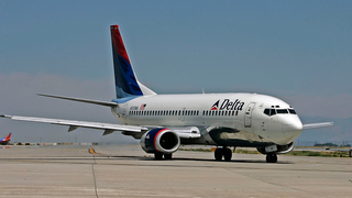 Delta passenger kicked off Atlanta flight after using restroom