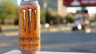 New study suggests energy drinks could contribute to PTSD in veterans