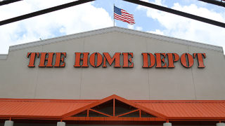 Home Depot under fire over lead paint removal