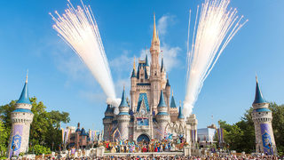 Disney workers ask company to fight for 500 Haitian refugees