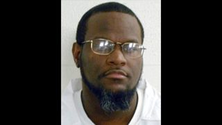 Arkansas executes fourth inmate in 8 days