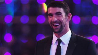 Michael Phelps opens up about his ADHD diagnosis
