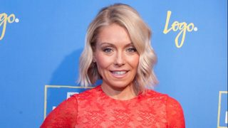 Kelly Ripa teases need co-host for upcoming episode of 'Live!