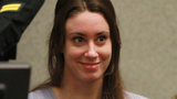Casey Anthony Fast Facts