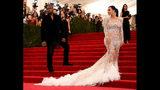 Photos: Kim Kardashian and Kanye West through… - (12/18)