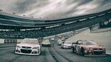 How NASCAR Safety Works