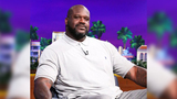 What You Need to Know: Shaquille O'Neal