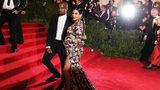 Photos: Kim Kardashian and Kanye West through… - (5/18)