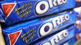 Oreo cookies. (Photo: Justin Sullivan/Getty Images)