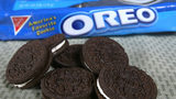 Oreo Announces New Flavor, Offers $500,000 For Next One