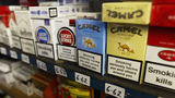 Smoking Pack-A-Day Costs As Much As $10,000 Over 5 Years