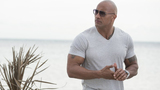 """What You Need to Know: Dwayne """"The Rock"""" Johnson"""