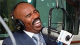 Fast Facts about Steve Harvey