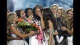 Photos: Miss District of Columbia Kara… - (1/23)