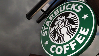Starbucks ordered to pay woman $100,000 over hot coffee spill