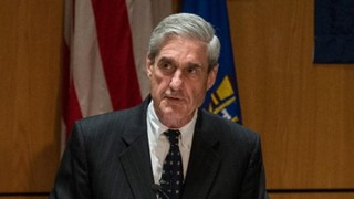 Mueller investigation: Lawyer pleads guilty to lying to investigators in Russia probe