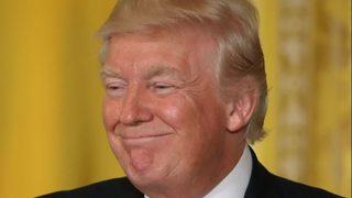 Trump pick for FBI director coming